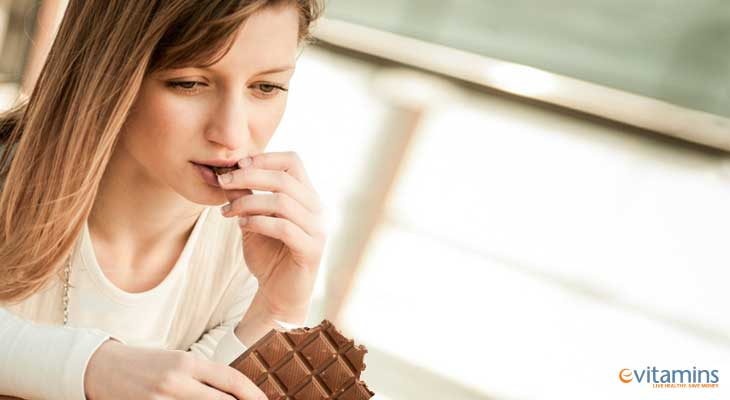 How to Prevent Emotional Eating