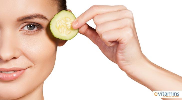 6 Ways to Safely Brighten Skin