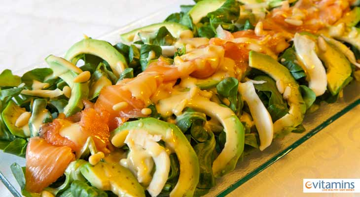 The Basics of the Ketogenic Diet