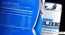 8 Things to Know About Reading Supplement Labels