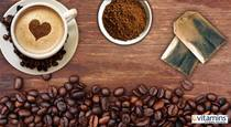 Reasons to Kick the Caffeine Habit and How to Do It