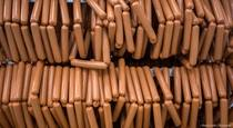 Processed Meat: Good or Bad?