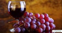 Latest Study Raises Doubts About Benefits of Resveratrol