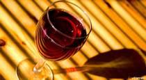 Vinotherapy: Can a Red Wine Bath Improve Your Health?