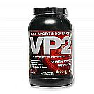 AST Sports Science VP2 Whey