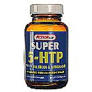 Action Labs Super 5-HTP