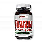 Action Labs Guarana PowerMax 1200