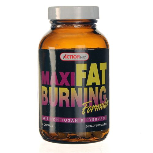 Jenesis weight loss pills reviews picture 3