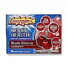 Alacer Emergen-C Heart Health