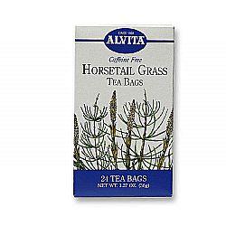 Alvita Horsetail Tea