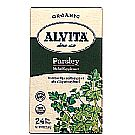 Alvita Organic Parsley Tea