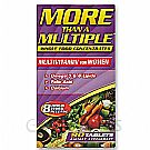 American Health More Than A Multiple for Women - 90 Tabs