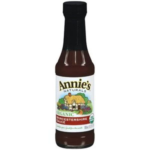 Annies products