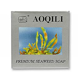 Aoqili Diet Soap