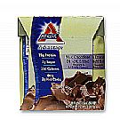 Atkins Advantage Shake