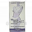 BNG Enterprises Miracle Breast