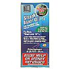 Bell Shark Liver Oil