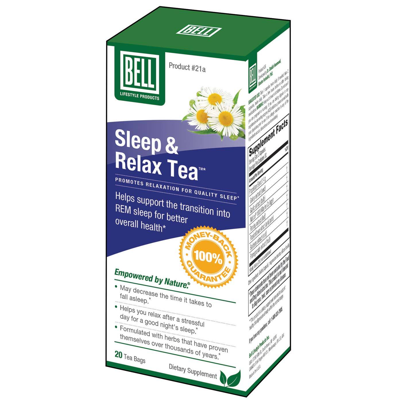 sleep and bell 36-35 bell boulevard,  at united diagnostics,  providers through the passion of our people and innovative care to the patients we help for their sleep,.