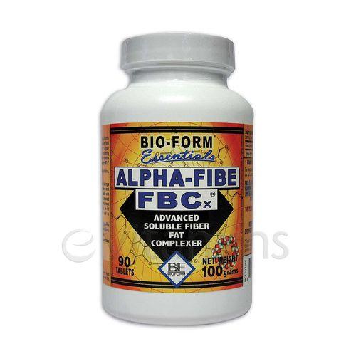 Alpha-Fibe FBCx