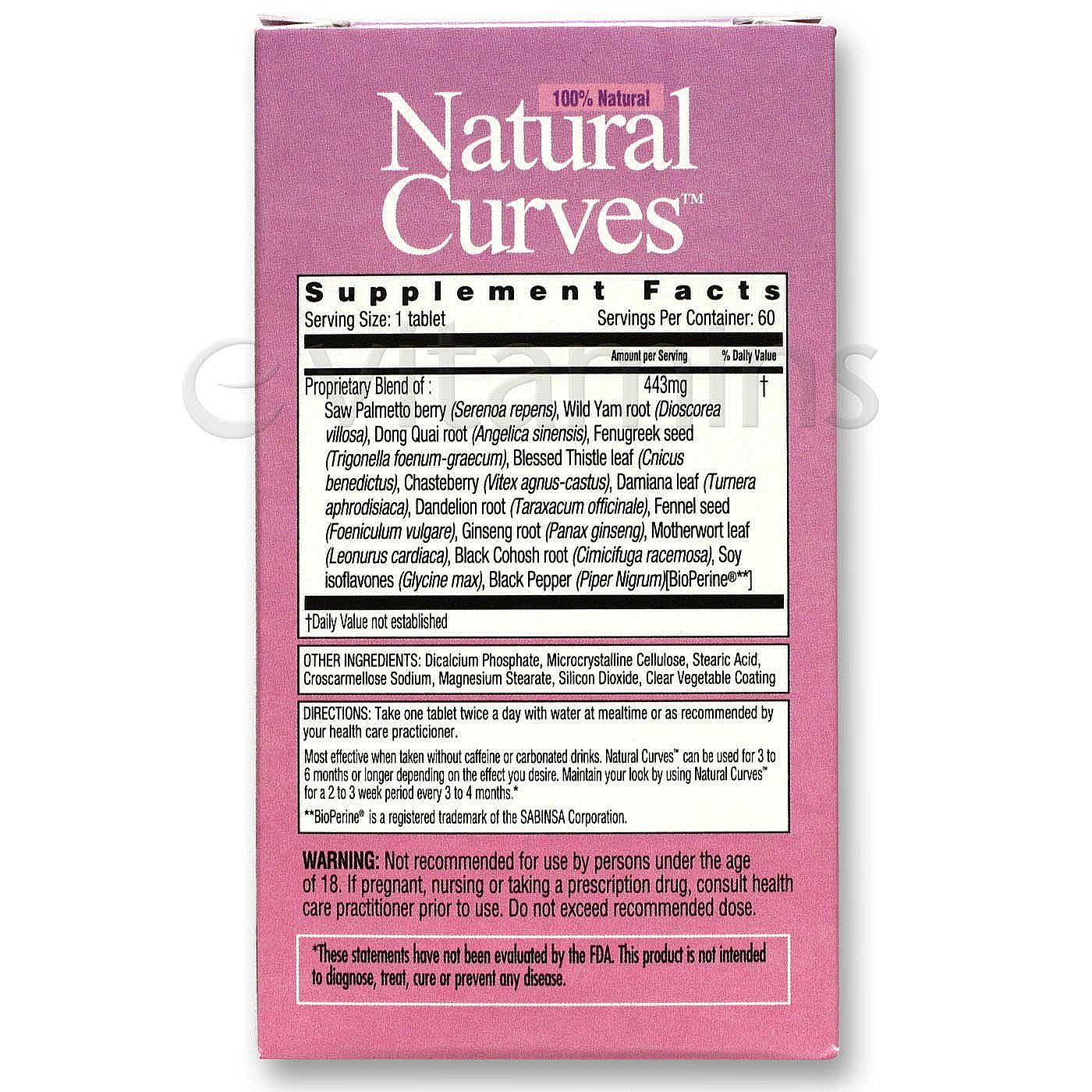 Natural Bio Health Reviews