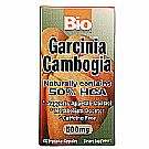Bio Nutrition Garcinia Cambogia