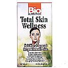 Bio Nutrition Total Skin Wellness