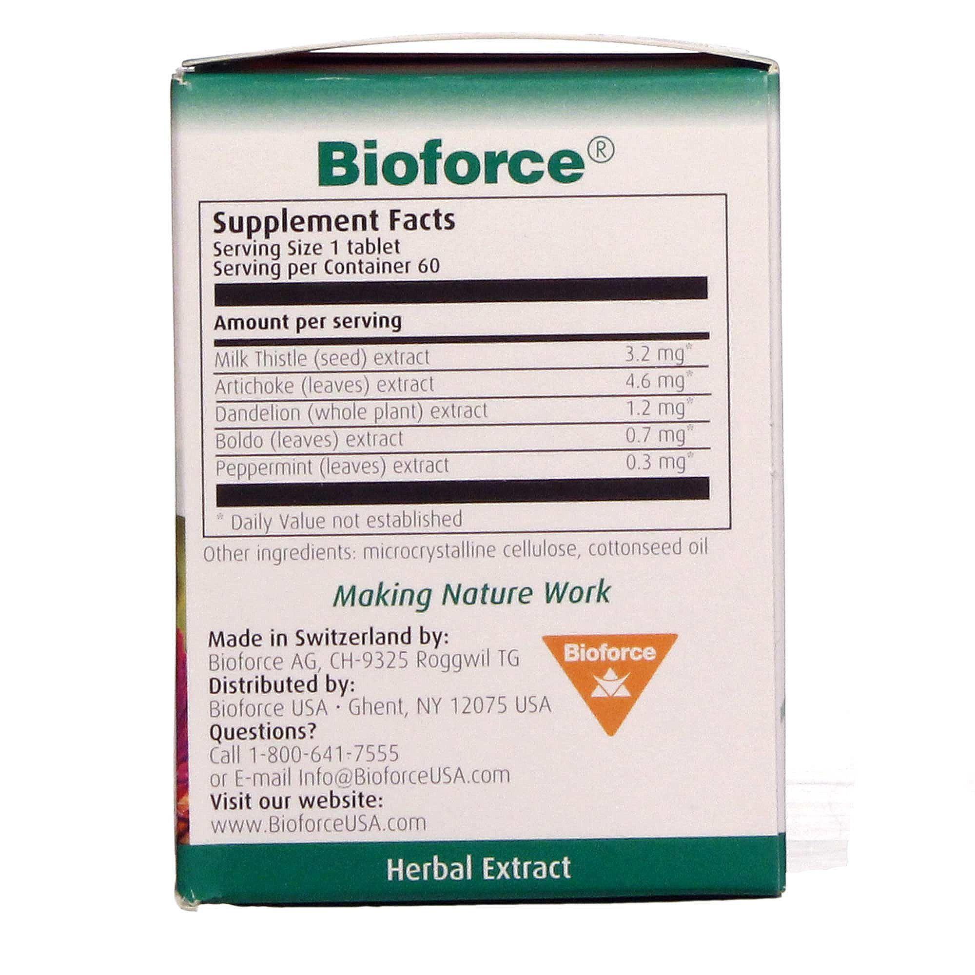 Bioforce com