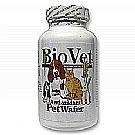 Biovet International BioVet Antioxidant Wafer for Pets