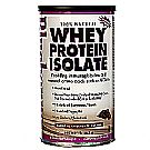 Bluebonnet Nutrition Whey Protein Isolate