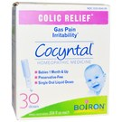 Boiron Cocyntal for Colic