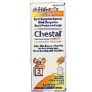 Boiron Children's Chestal Cough Syrup
