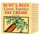 Burt's Bees Carrot Nutritive Day Creme