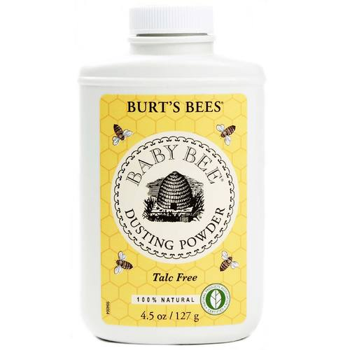 Burt S Bees Dog Wipes Review