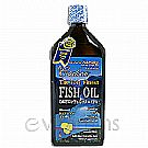 Carlson Labs Very Finest Fish Oil