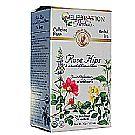 Celebration Herbals Organic Rose Hips and Lemongrass Tea