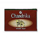 Chandrika Sandalwood Soap