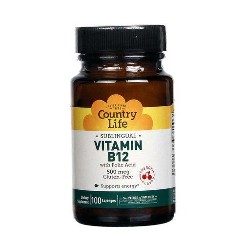 Vitamin B12 Shots For Cats