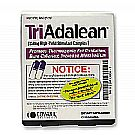 Covaxil Laboratories TriAdalean