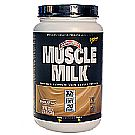 CytoSport Muscle Milk