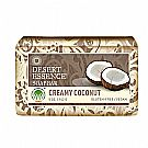 Desert Essence Creamy Coconut Soap Bar