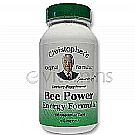 Dr. Christophers Bee Power Energy Formula