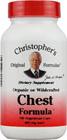 Dr. Christophers Chest Formula