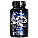 Dymatize Nutrition Super Amino 6000