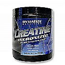 Dymatize Nutrition Creatine Monohydrate Powder