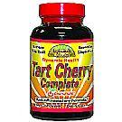 Dynamic Health Laboratories Tart Cherry Complete
