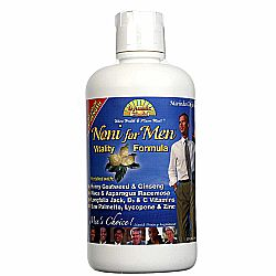 Noni for Men Vitality Formula