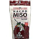Eden Foods Organic Hacho Miso
