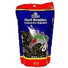 Eden Foods Nori Krinkles Toasted Sea Vegetable