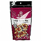 Eden Foods Organic Wild Berry Mix