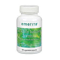 Midlife balance formula